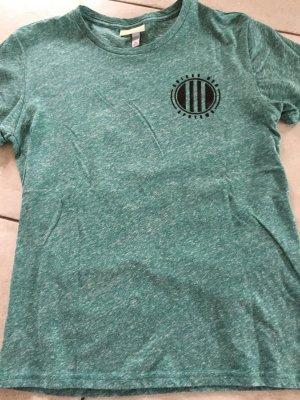Tshirt von Adidas neo