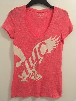 Tshirt von American Eagle