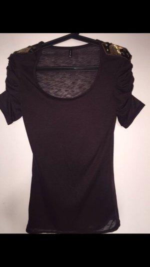 Tshirt von Amisu Größe XL