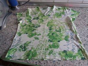 Tshirt  von Canda gr 44