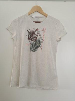 Tshirt von Decatlon