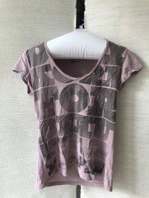 Tshirt von Drykorn