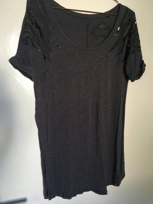 Tshirt von Esprit mit Pailletten