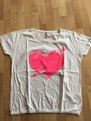 Tshirt von Fishbone :)