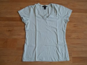 Tshirt von H&M in Gr. S 36 mint