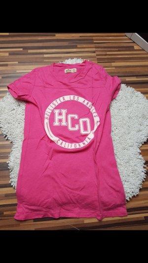 Tshirt von Hollister