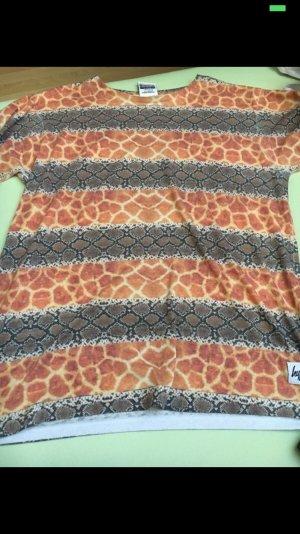 Tshirt von Hype