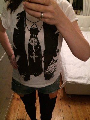 Tshirt von Karl Lagerfeld