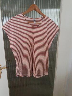 Tshirt von Kaufdichglücklich ♡