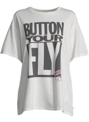 Tshirt von Levi's