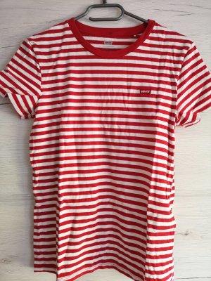 Levi's Stripe Shirt multicolored