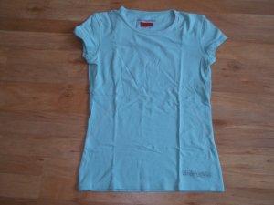Tshirt von Levis in Gr. XS 34 mint