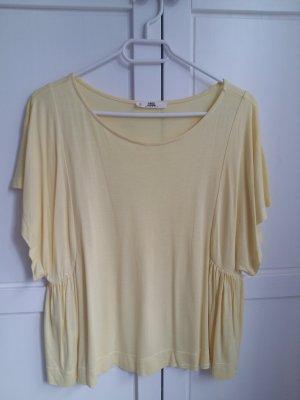 Tshirt von Mango Casualwear