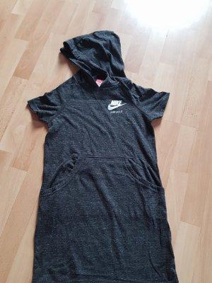 Tshirt von Nike