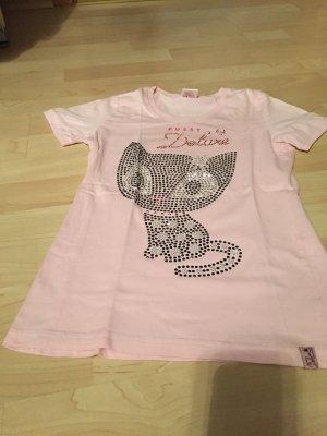 Tshirt von pussy Deluxe