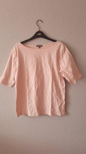 Tshirt von Street One