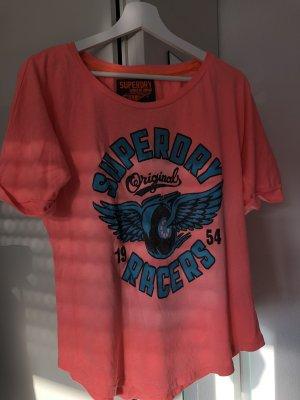 Tshirt von superdry