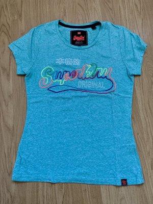 Tshirt von Superdry Gr.S