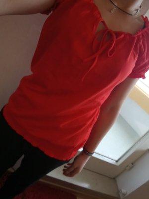 Tshirt von Tchibo