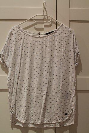 Tshirt von Tom Tailor