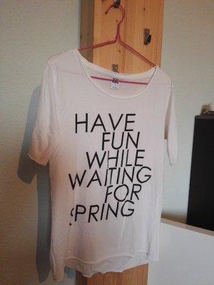 Tshirt von Vero Moda