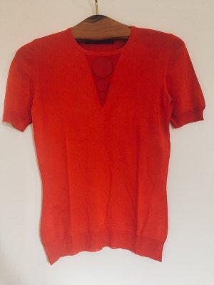 Tshirt von Versace. Original