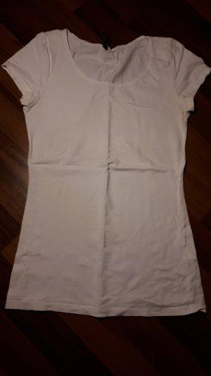 Tshirt weiß