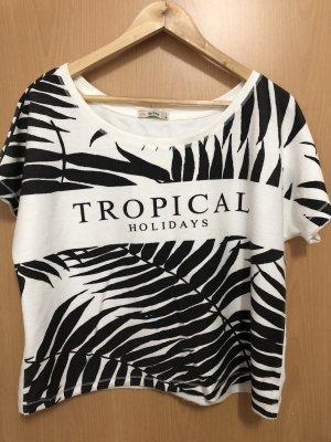 Tshirt zu Verkaufen