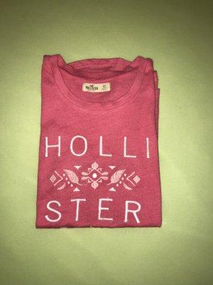 Tshirt zu verkaufen preis verhandelbar