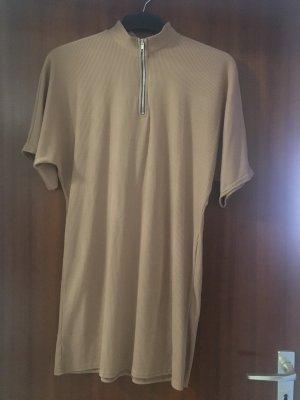 Tshirtkleid wie Neu