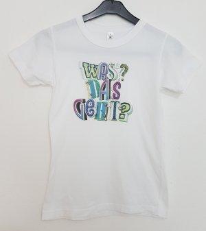 Tshirts B&C gr 34