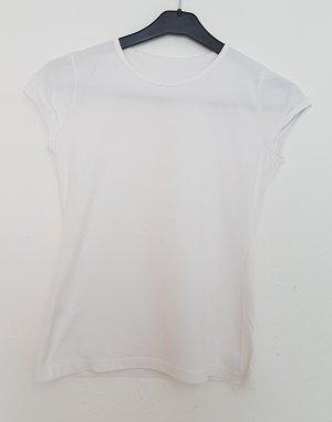 Tshirts gr 34