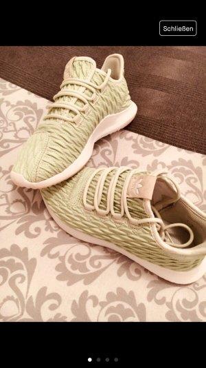 Adidas Sneaker stringata menta