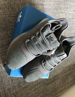 Tubular Shadow Adidas
