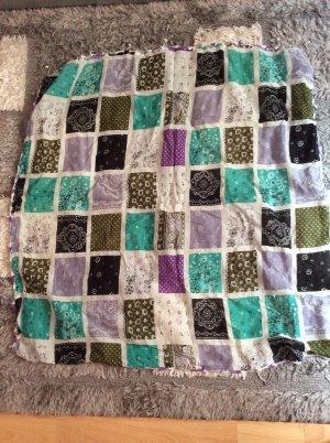 DESIGNER'S Neckerchief multicolored