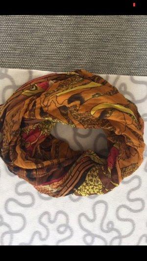 Blind Date Neckerchief multicolored