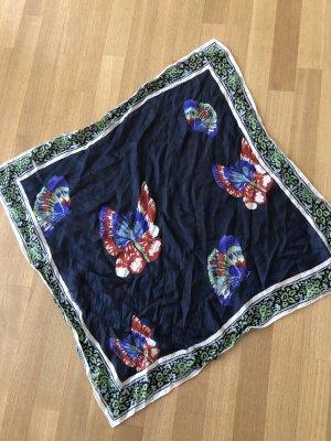 Abercrombie & Fitch Neckerchief multicolored