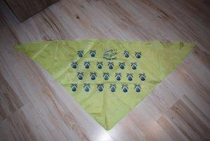 Tuch, Dreieckstuch, Kopftuch, Piratentuch, Sonnenschutz