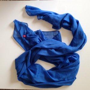 Tuch EDC/ Esprit himmelblau