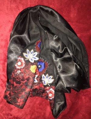 Tuch / Schal, besonderes Design von 'Uttam London'