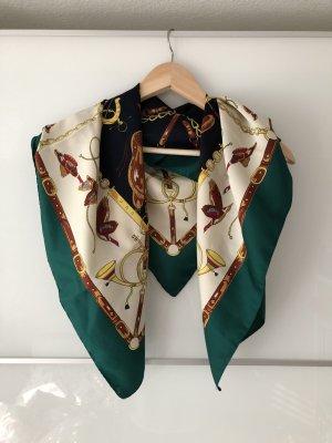 Tuch/Schal für Pferde-Fans/Reiter