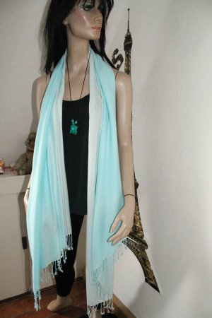 Suzanna Kerchief multicolored