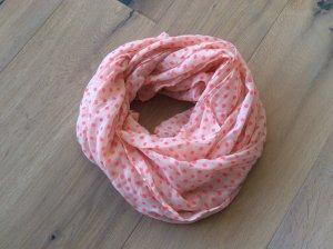Codello Sciarpa rosa pallido-rosa