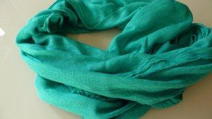 Tuch / Schal von GAP - grün