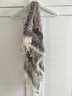 Tuch Schal von Wrangler