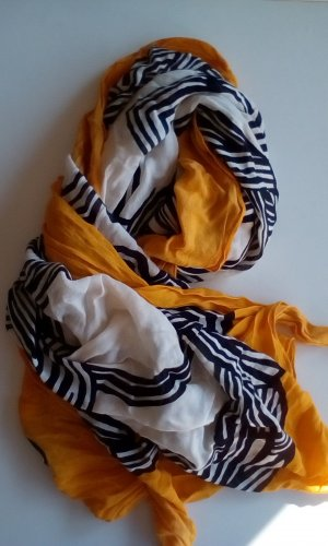 Esprit Shoulder Scarf multicolored