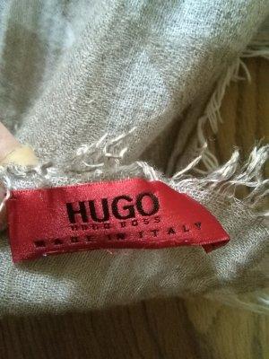 Tuch von Hugo Boss