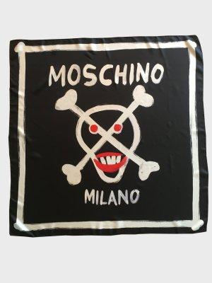Tuch von Moschino – Skull – NEU!!!