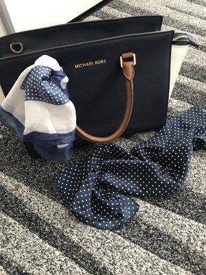 Tuch zum Verzieren von Handtaschen