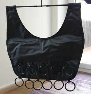 Tuchbügel »Kleid« Schalbügel, Kleiderbügel, Tuch, Schal, Accessoires schwarz Neu